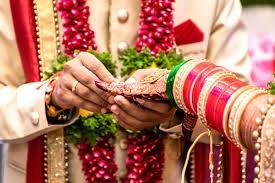 Agarwal Matrimonial