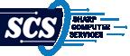 Sharp Computer Services