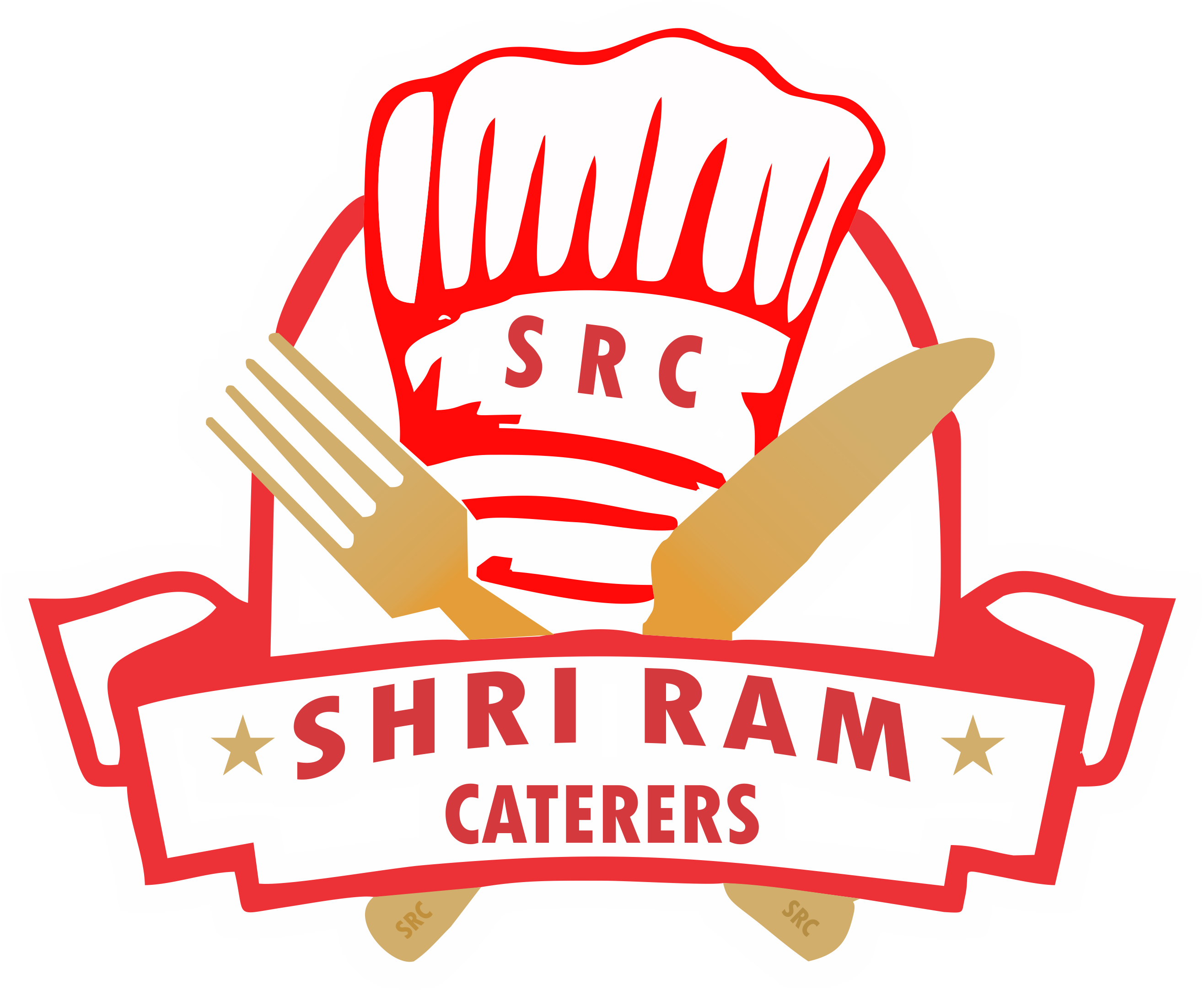 Shri Ram Caterers