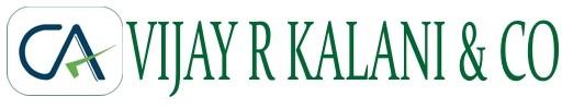 Vijay R Kalani & Company