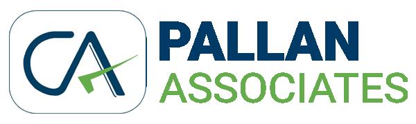 Pallan Associates