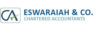 Eswaraiah & Co.