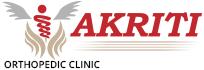 Akriti Clinic