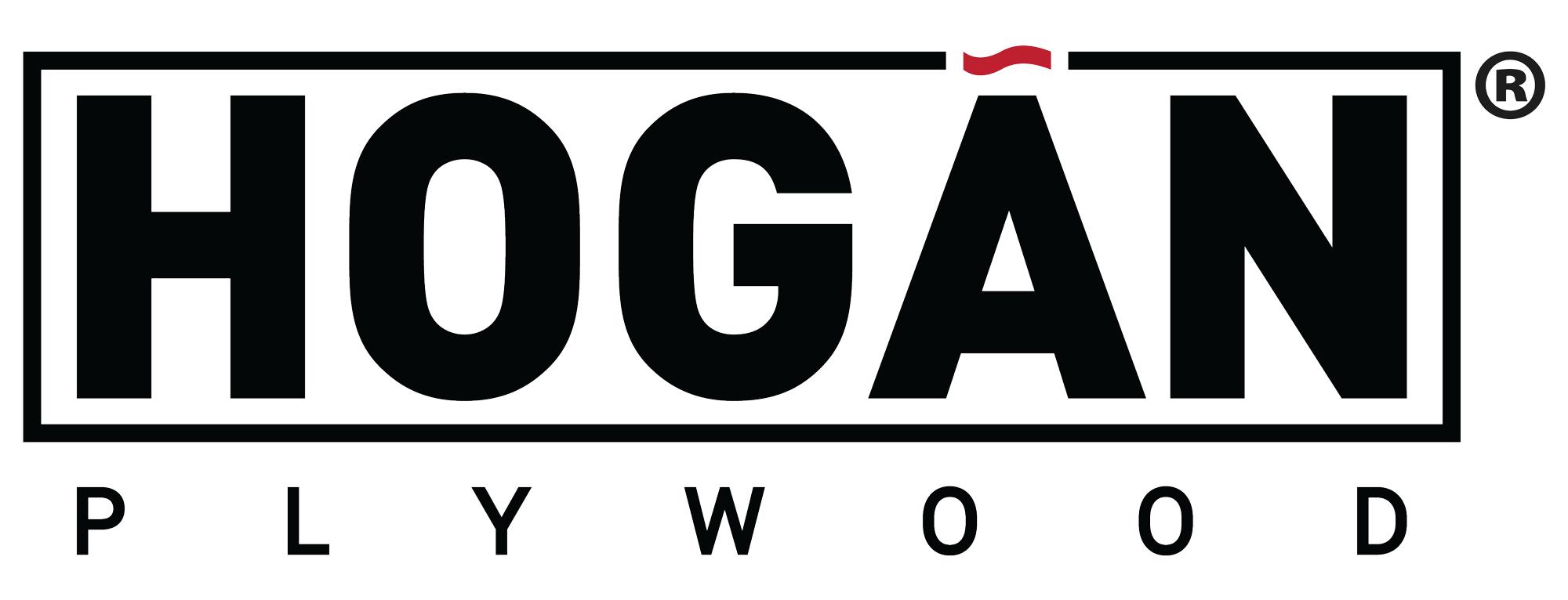 Hogan Plywood