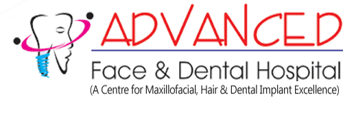 ADVANCED FACE & DENTAL HOSPITAL