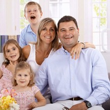 Peoples Insurance Services