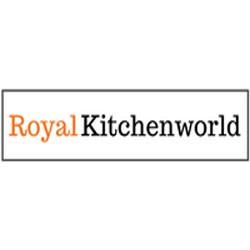 Royalkitchen World