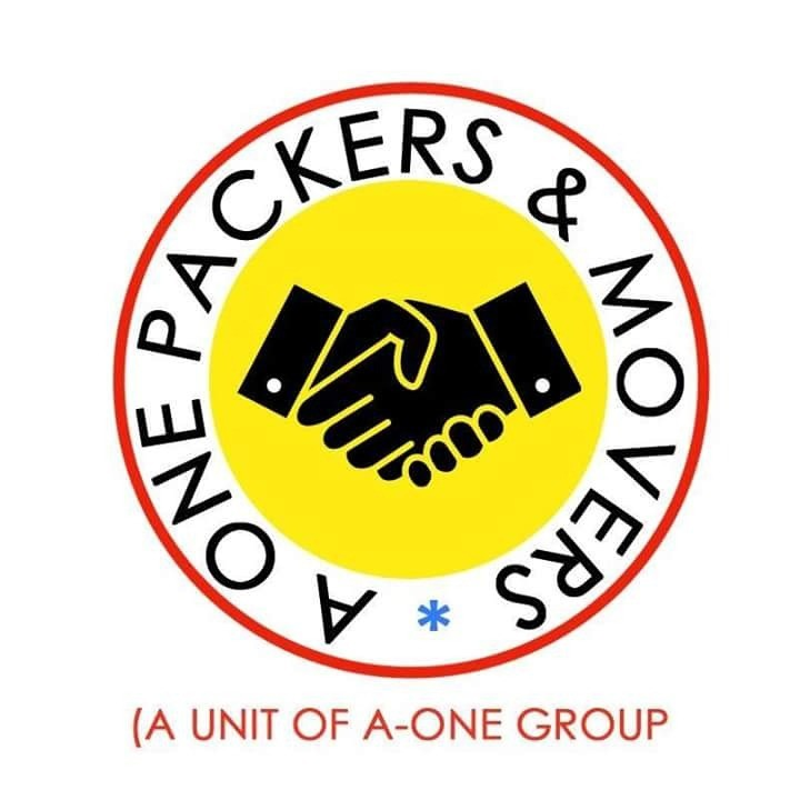 A-one packers & movers
