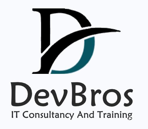 DevBros IT Consultancy & Training