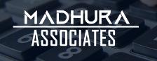 Madhura Associates