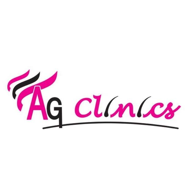 AG Clinics - Hair transplant, skin care, plastic surgery, cosmetic surgery