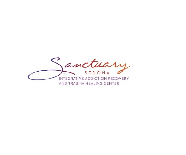 The Sanctuary at Sedona