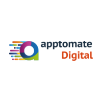 Apptomate Digital Software Services Private Limited