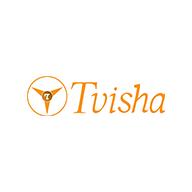 Tvisha Techtutorials
