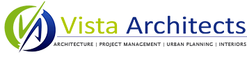 Vista Architects