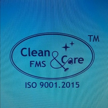 Clean And Care Facility Management Services