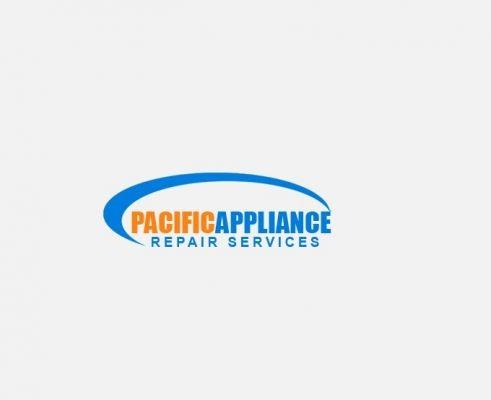 Pacific Appliance Repair Services, INC