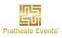 Prathesta Events