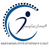 HARSIMRAN PHYSIOTHERAPY & REHABILITATION CLINIC
