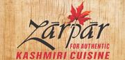 Zarpar Restaurant