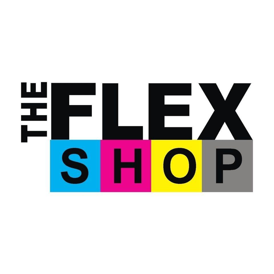 The Flex Shop