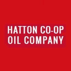 Hatton Co-op Oil Company