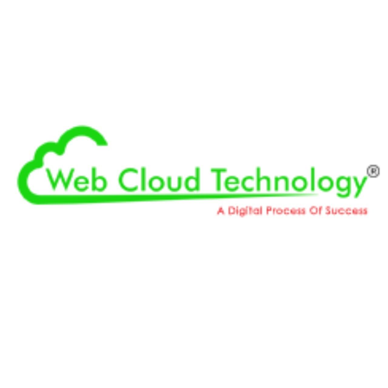 Web Cloud Technology