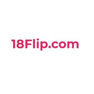 18flip Agency