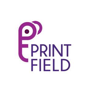 Printfield Digital Solutions