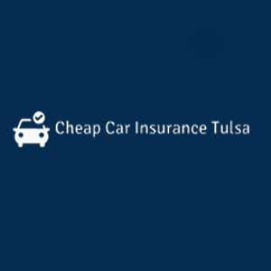 Cheap Car Insurance Tulsa OK