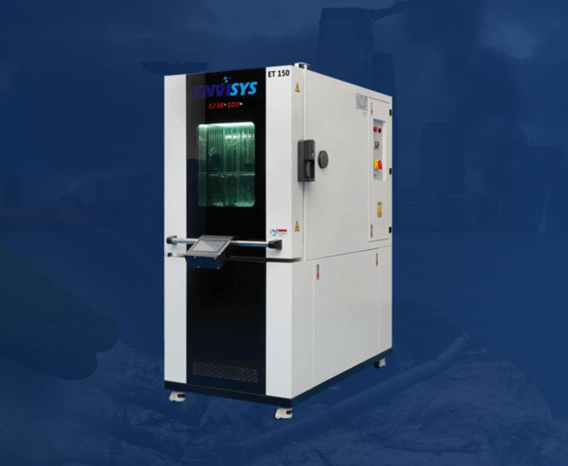 Envisys Technologies Pvt Ltd