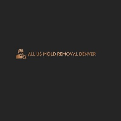 All US Mold Removal Denver CO