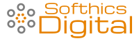 Softhics Digital