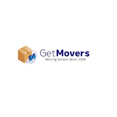 GetMovers Barrie