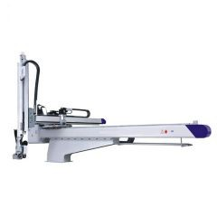 Runma Molding Robot Arm Co., Ltd.