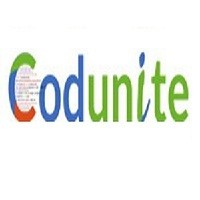 Codunite Software PVT. LTD