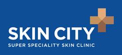 Skin City India