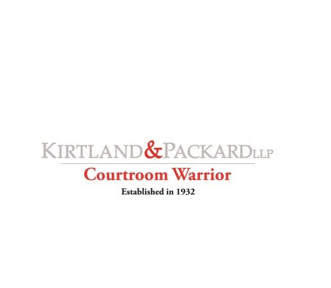 Kirtland & Packard