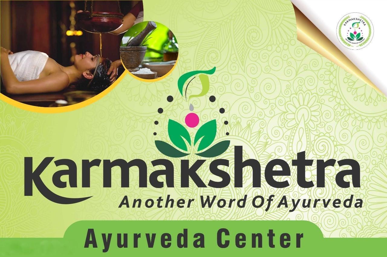 Karmakshetra Ayurveda Centre