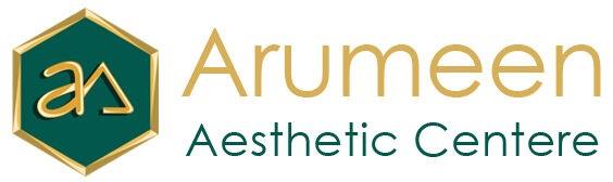 Arumeen Aesthetic Centere