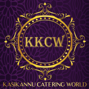 Kasikannu Catering World