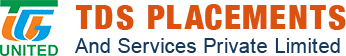 TDS Placements and Services Private Limited