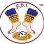 Ghungroo Dance Institute