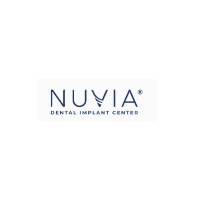 Nuvia Dental Implants Center - Greenwood Village CO
