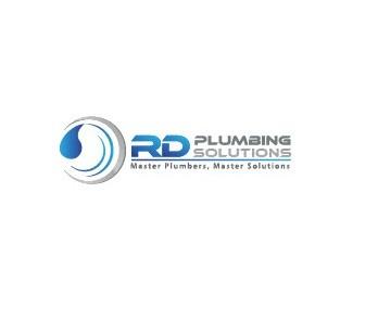 RD Plumbing Solutions