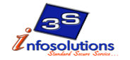 3s Infosolutions