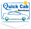 Quick Cab Services