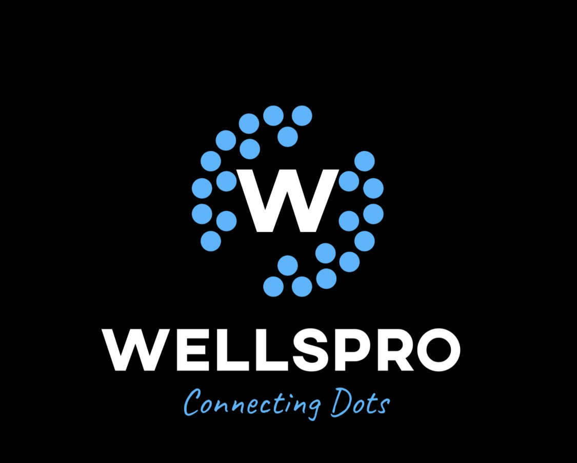 Wellspro Industries