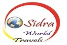 Sidra Tour and Travels