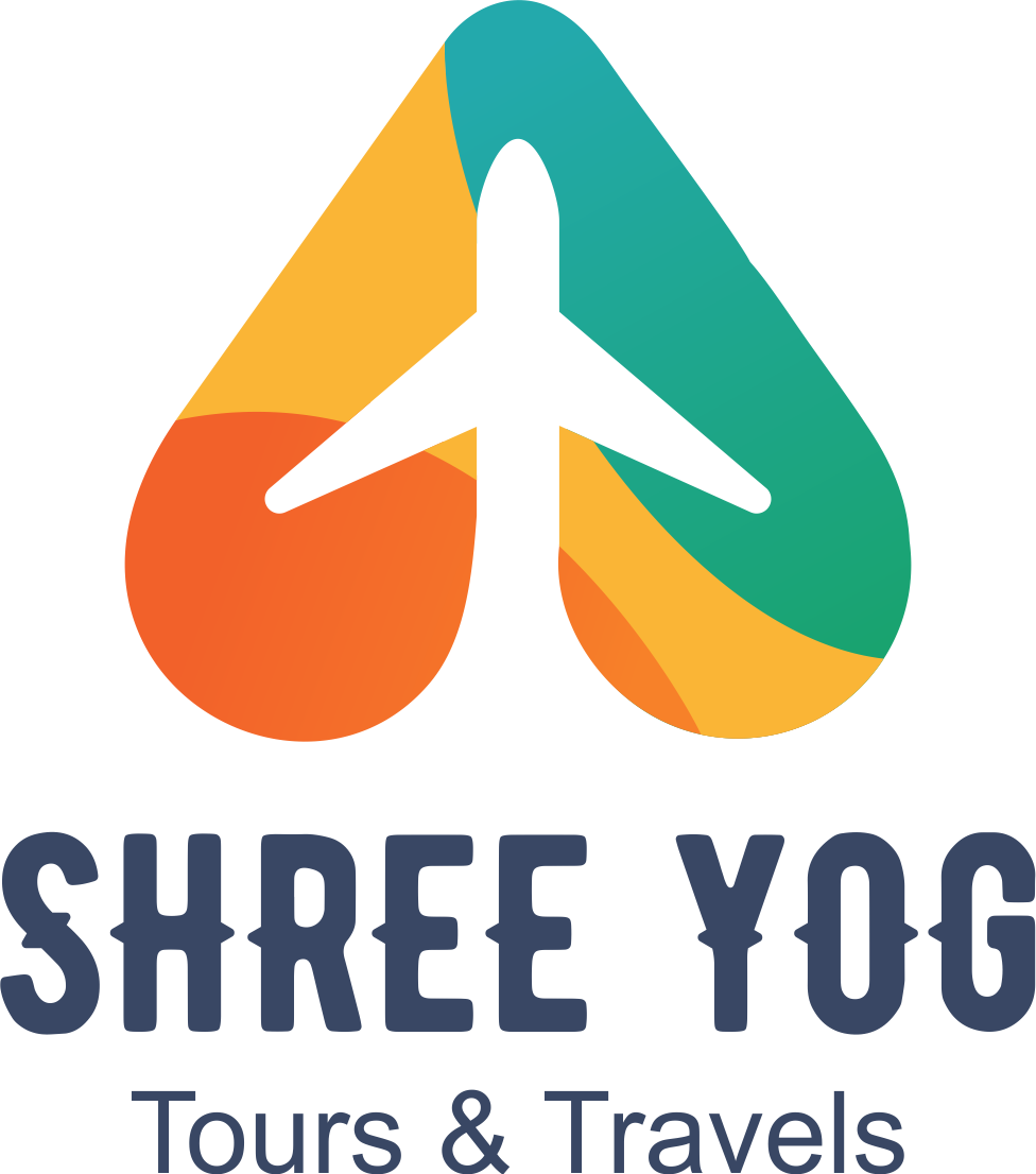 Shree Yoga Tours